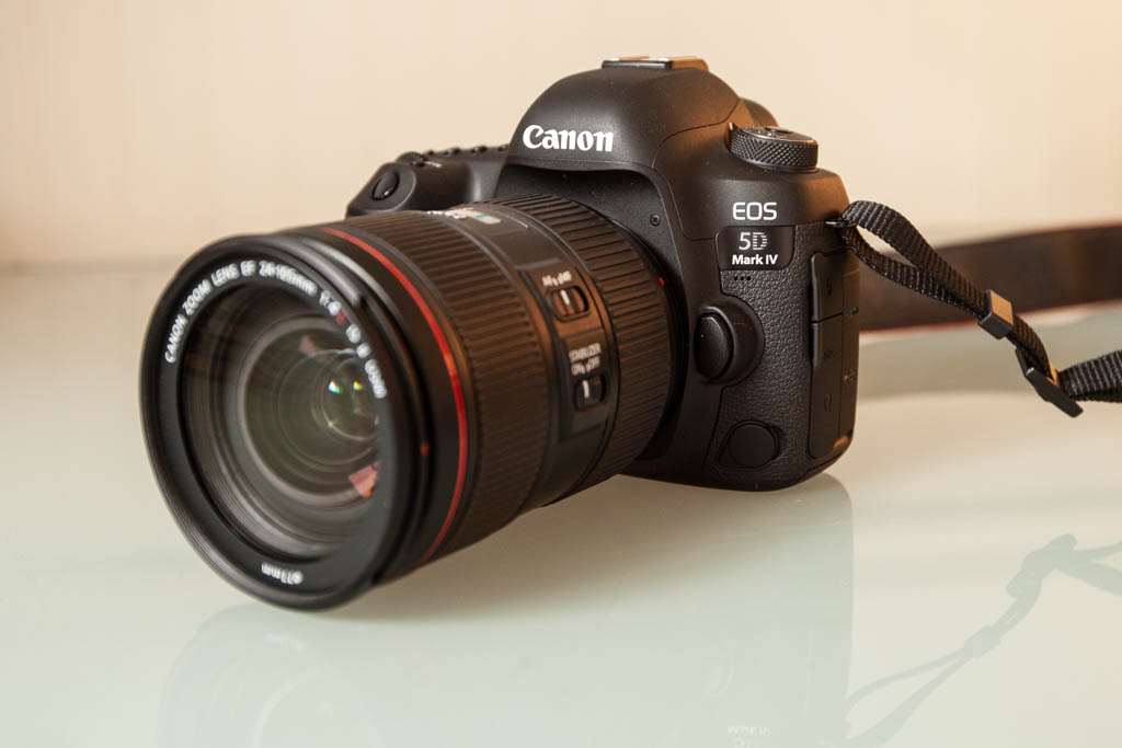 canon-eos-5d-mark-iv 4