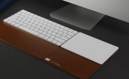 apple magic trackpad 2 2 (1)