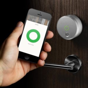 8 Amazing Home Automation Gadgets To Make Your Home More Secure