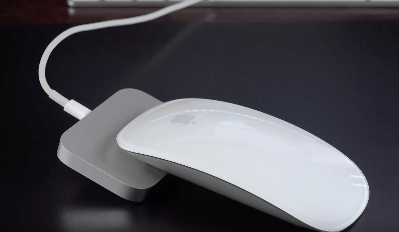 apple magic mouse 2 1 (1)