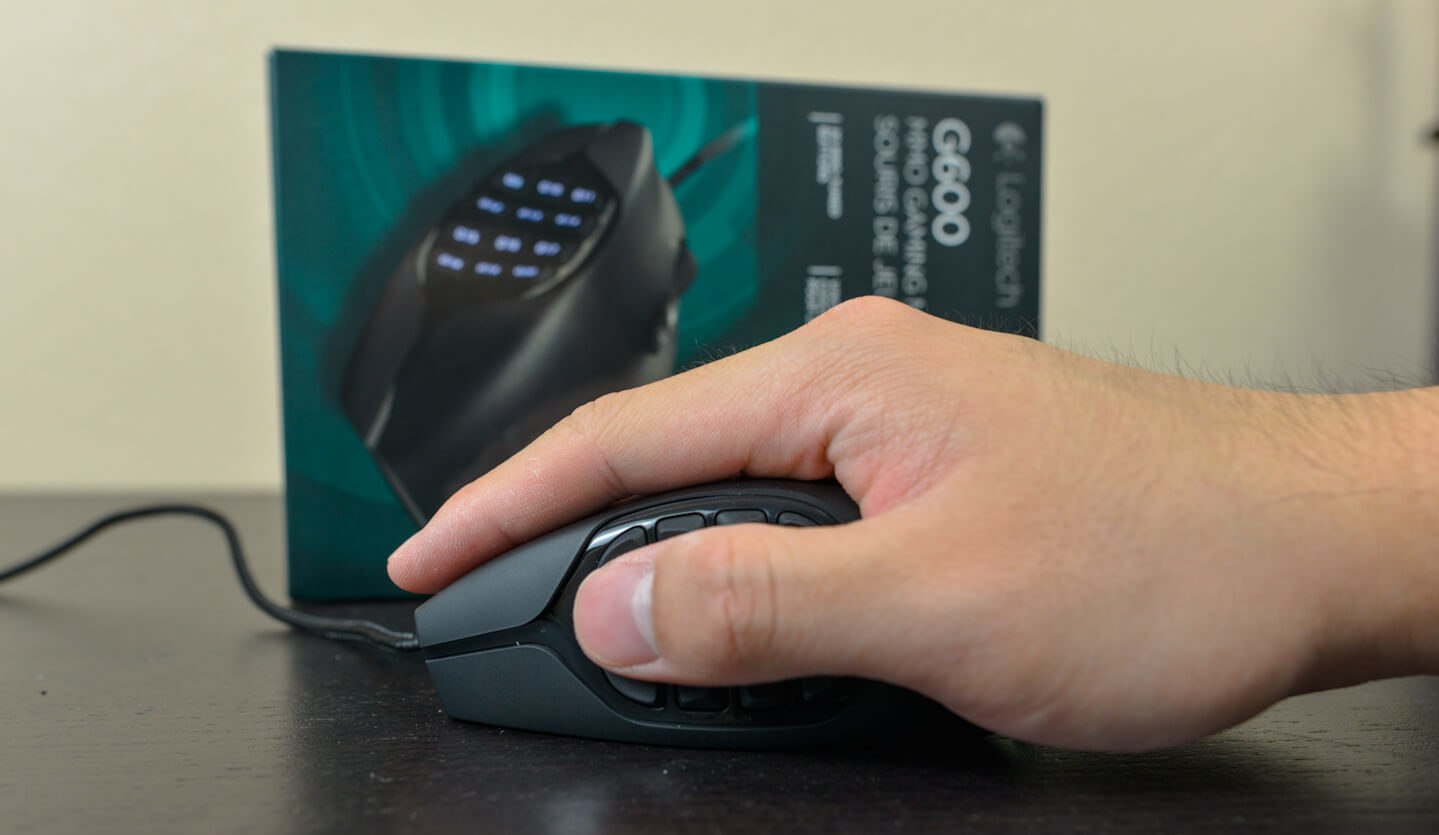 logitech-g600-mmo-gaming-mouse (1)