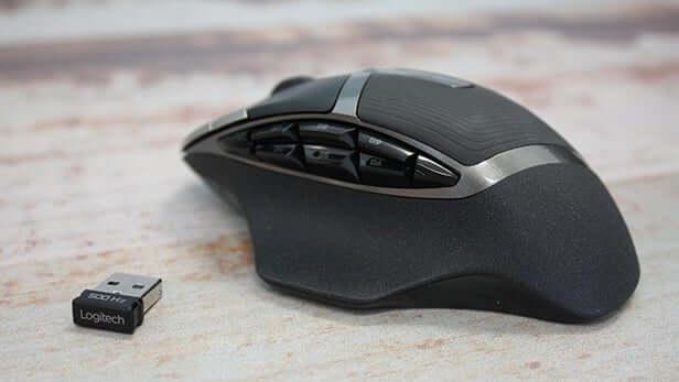 logitech g602-mouse (1)