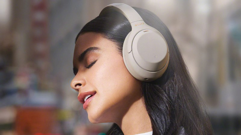 Top 7 Headphones for a Great Work from Home Experience in 2021