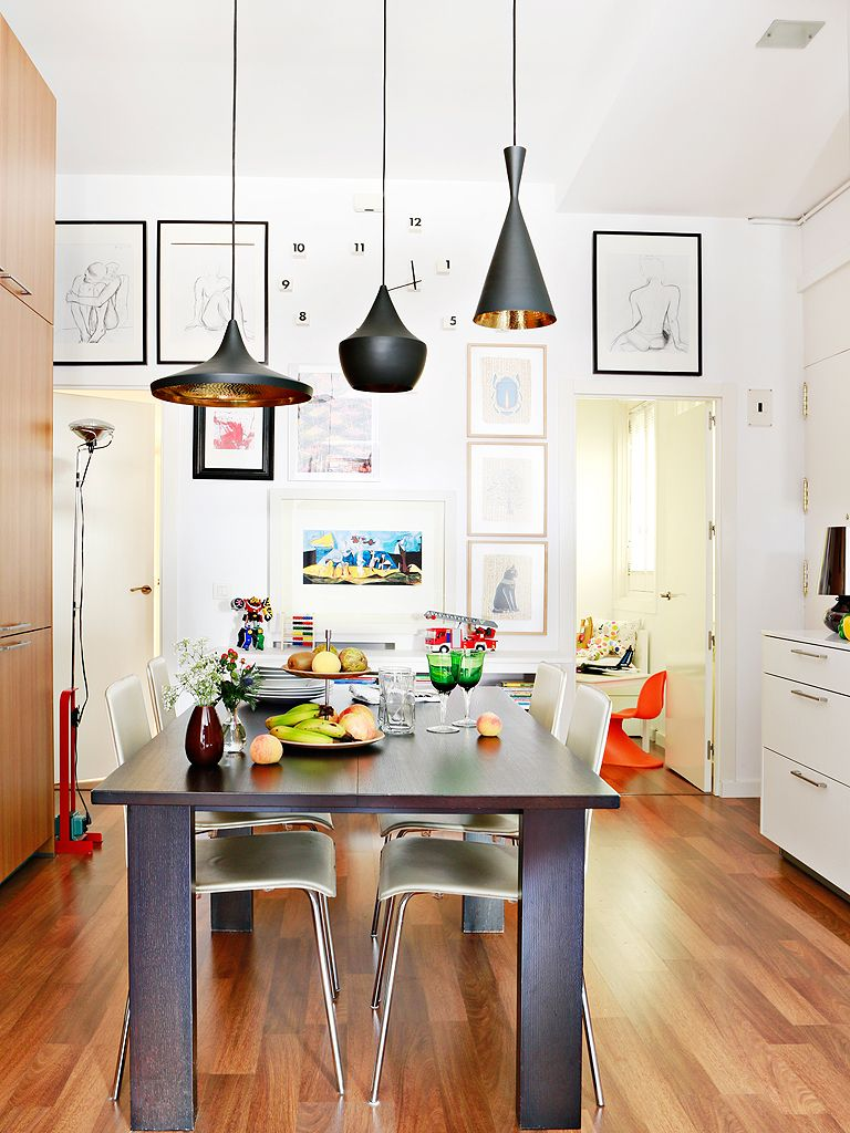 10 Mistakes to Avoid When Decorating Your Home