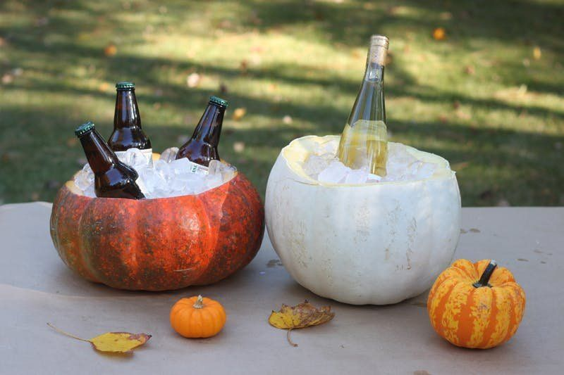 Ideas to Decorate the House on Halloween With Style