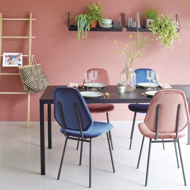 10 Tips for Setting Up Your Dining Room According to the Space Available, Your Tastes, and Needs