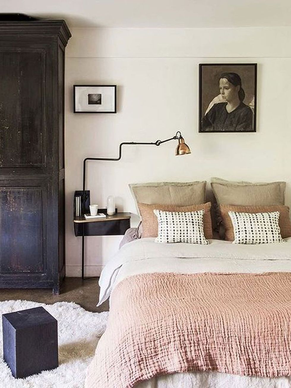 15 Colors to Paint Your House With