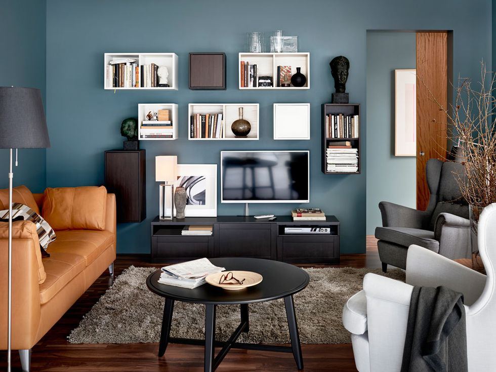 15 Room Decor Ideas You Will Want to Live in