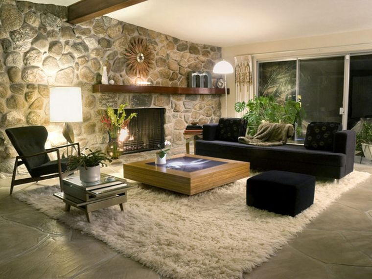 25 Modern Interior Decoration Ideas for Your Home