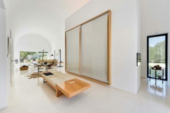 15 Minimalist Styles in the Interior, Its Origin and Its Most Distinctive Characteristics