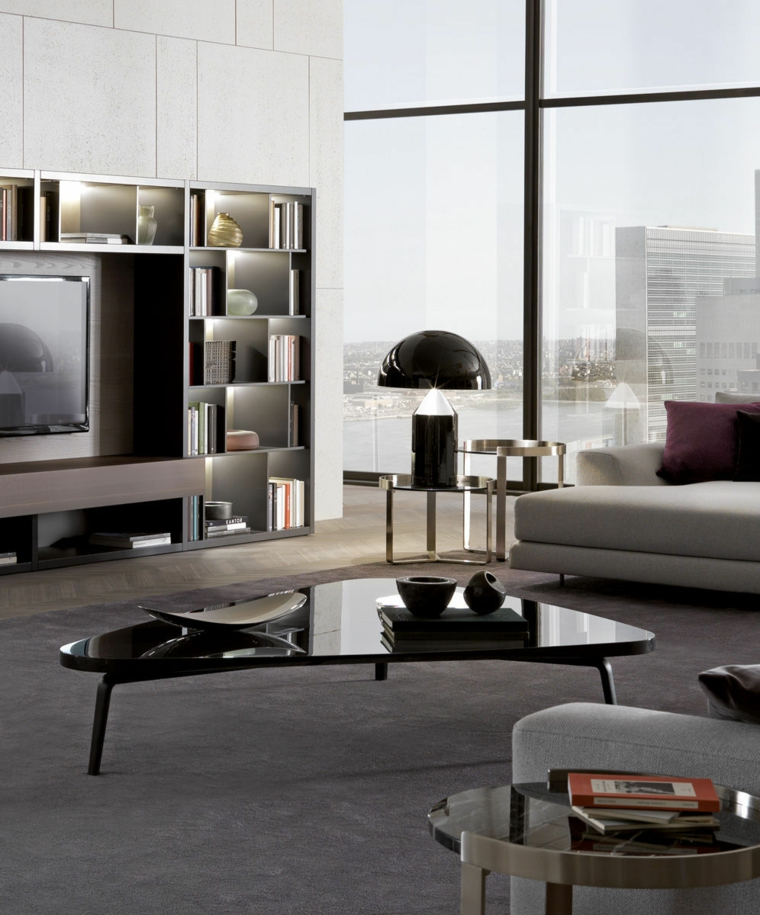 25 Coffee Table Fashion Trends and Shopping Tips