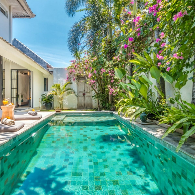25 Tips to Consider Before Installing a Pool in Your Garden